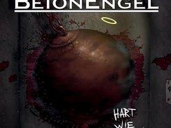 Image for BetonEngel