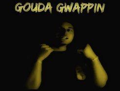 Gouda Gwappin