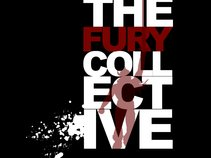 The Fury Collective