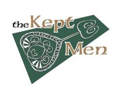 The Keptmen