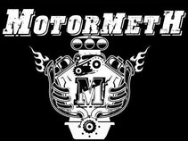 MOTORMETH