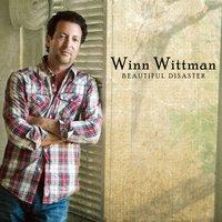 1367264761 wittman cover