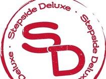 Stepside Deluxe