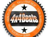4x4Beats