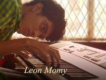 LEON MOMY