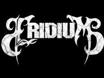 Eridium