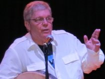 Michael OLaughlin