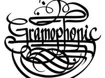 Gramophonic