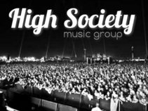 High Society Group