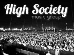 High Society Group