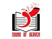 Psalmist BWin
