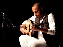 Ramy Adly