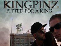Kingpinz