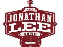 Jonathan Lee Band