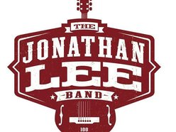 Image for Jonathan Lee
