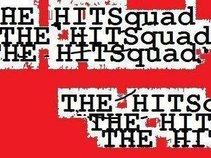 THE HITSquad