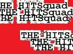 THE HITSquad