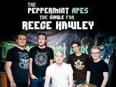 Image for The Peppermint Apes