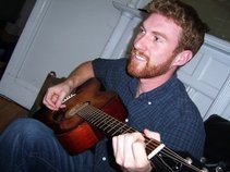 Dave Pettibone - Audio Engineer