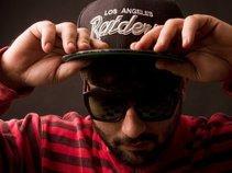 DJ SCIFI