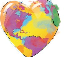 Image for Earth Heart