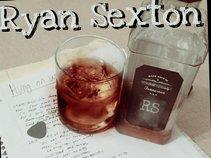 Ryan Sexton
