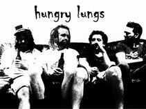 Hungry Lungs