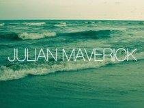 Julian Maverick