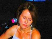 Laura Methvin