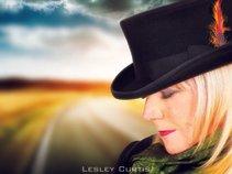 Lesley Curtis