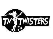 The TN Twisters