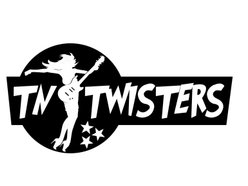 Image for The TN Twisters