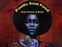 Poetic Soul Food