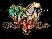Heart of Kings