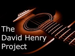 Image for The David Henry Project
