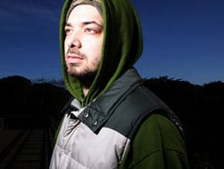 Image for Aesop Rock