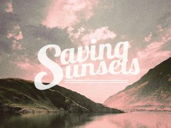 Image for Saving Sunsets