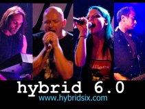 hybrid 6.0