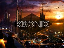 KroniX Official