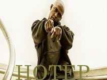 Hotep7