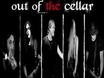 Out of the Cellar ( A Salute to RATT)