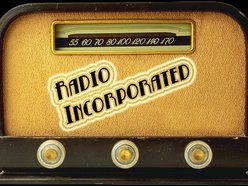 Image for Radio Incorporated