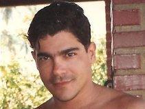 Miguel Macias Macedo