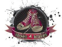 Shoes4Brakes