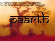 paarth