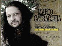 Marco Catracchia