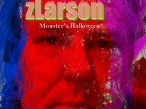 zLarson