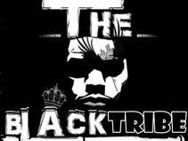 Black Tribe