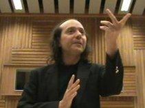 Alex Bach Andersen, Conductor