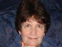 Carol Harrington